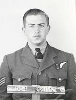 Photo of GEORGE ARTHUR WOOD– Submitted for the project, Operation Picture Me