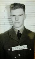 Photo of Henry MacKenzie– LAC, Ottawa