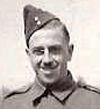 Photo of Frederick Middleton