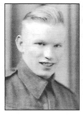Photo of BURTON FREDERICK RISSMANN