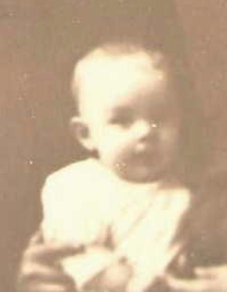 Photo of ANDREW HOLMES