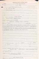 Document– DFC.  LAC Ottawa.