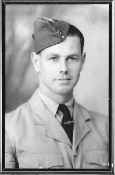 Photo of NELSON WARD CLARK