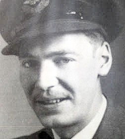 Photo of George Isaacs