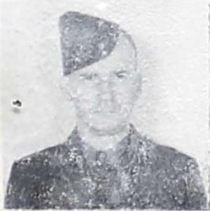 Photo of JOHN STEWART ELLIOTT