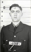 Photo of JAMES ROBERTSON DAVIE– Submitted for the project,  Operation Picture Me
