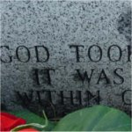Inscription– Inscription:  