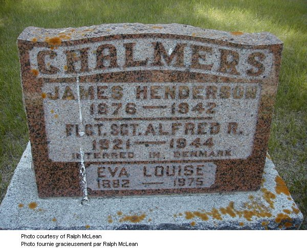 Commemorative headstone