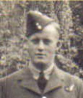 Photo of JOHN ANDREW MCLEAN