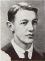 Photo of HENRY PERCY HARRY DUVAL– Submitted for the project, Operation Picture Me