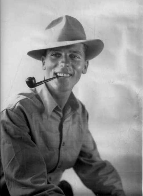 Photo of FREDERICK MCLEAN