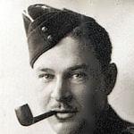 Photo of George William Roberts