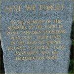 monument commémoratif (photo 1)