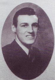 Photo of NOEL JAMES GIBBONS