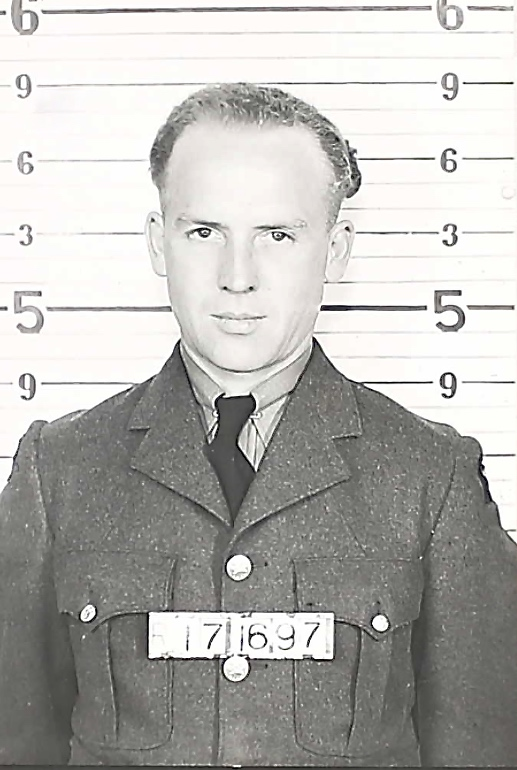 Photo of ALVIN OTTO SCHERBARTH