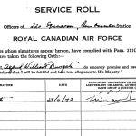 Service Roll