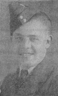 Photo of Howard Elmer Eddy
