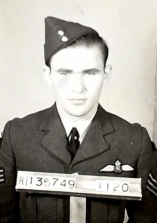 Photo of ROBERT STANLEY EDICK