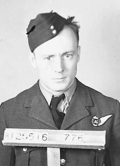Photo of ROBERT GEORGE EDWARDS