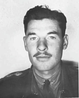 Photo of HENRY GORDON AITKEN– Submitted for the project, Operation Picture Me