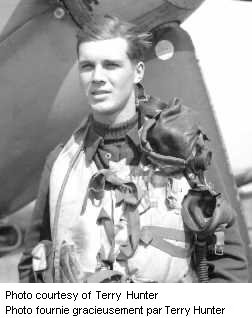 Photo of Frank Joel Clark