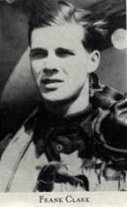 Photo of Frank Clark