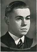 Photo of FREDERICK PHILIP GRIFFIN