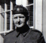 Photo of Frank MacLeod