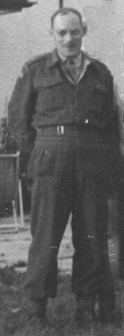 Photo of Wallace Spence MacPherson