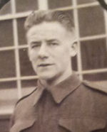 Photo of Victor Maynard