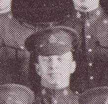 Photo of William Ernest Knowles