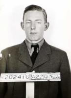 Photo of Alfred George Allen– Submitted for the project, Operation Picture Me
