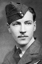 Photo of George Herbert Stiles– 1917 - 1940
