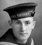 Photo of Ronald Joseph Coady– HMS Lawford Royal Navy
