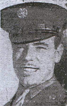 Photo of William Airth