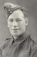 Picture of John Charles Conway