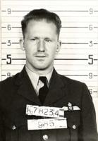 Photo of Frederick Sinclair Buck– Submitted for the project, Operation Picture Me
