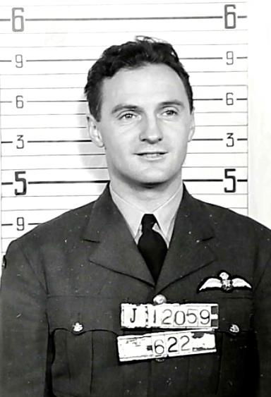 Photo of BRUCE LEROY PARKINSON POLLOCK