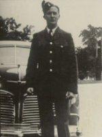 Photo of Ralph O'Keefe