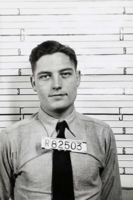 Photo of FRANK EDWARD MEERS– Submitted for the project, Operation Picture Me