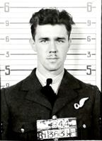 Photo of RICHARD ARCHIBALD KILLHAM– Submitted for the project, Operation Picture Me