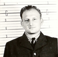 Photo of JOHN NORMAN– Submitted for the project, Operation Picture Me