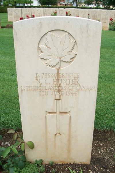 Pierre tombale – Pierre tombale - Cassino Wars