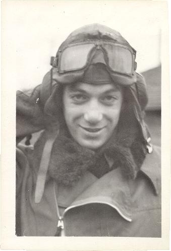 Photo of ROY STANLEY GREENGRASS