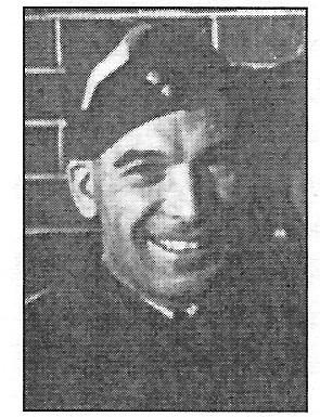 Photo of JOSEPH GEORGE LOUIS BOISVERT