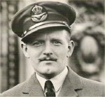 Photo of Clare Arthur Hovemden (7)– Flying Officer Clare Connor.