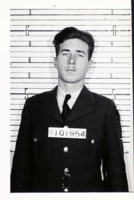 Photo of ARTHUR JOHN DOLDING– Submitted for the project, Operation Picture Me