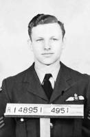 Photo of Norman Leonard Glynn– Submitted for the project, Operation Picture Me