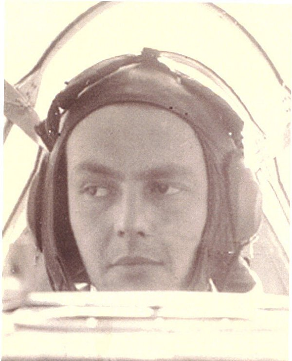 Photo 3 of John William Callinan