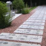 Cemetery– Photo courtesy Tom Jenkins, Broxburn, Scotland